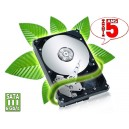 Seagate green 2To